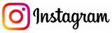 光屋 Instagram
